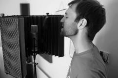 wordpress-adrian-singing-1