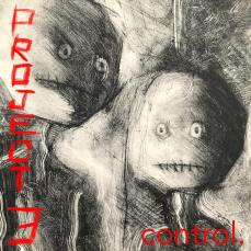 project 3 control