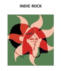 indie rock 2