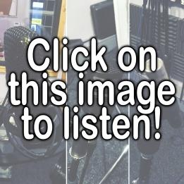 click listen