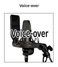 voice-over3