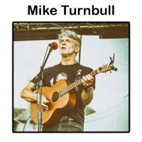 Mike Turnbull