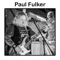Paul Fulker