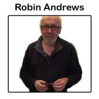 robin andrews
